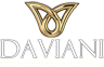 Daviani Logo